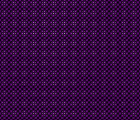 Rdouble_dot_over_in_plum_shop_preview