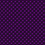 Rdouble_dot_over_in_plum_shop_thumb