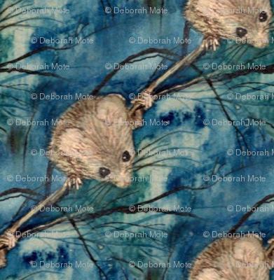 Debbie_s_Mice-_watercolor2