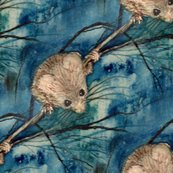 Rrrdebbie_s_mice-_watercolor2_shop_thumb