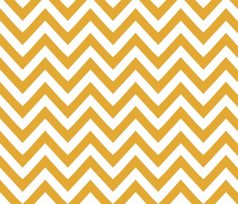 Rrretro_chevron_shop_preview
