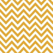 Rrretro_chevron_shop_thumb
