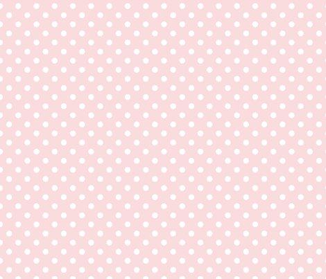 Rrrpois_blanc_fond_rose_pale_s_shop_preview