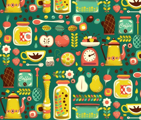Rrrmiriam-bos-copyright-retro-kitchen-kleur_shop_preview