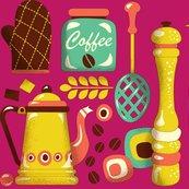 Rmiriam-bos-copyright-retro-kitchen-kleur-rood_shop_thumb