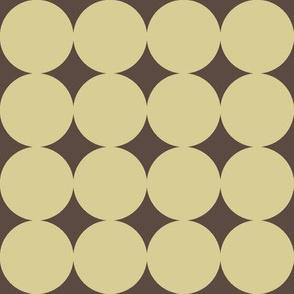 Giant Dots - Salt