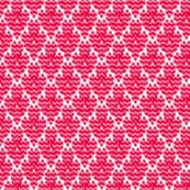 Rretro_heart_damask_shop_thumb
