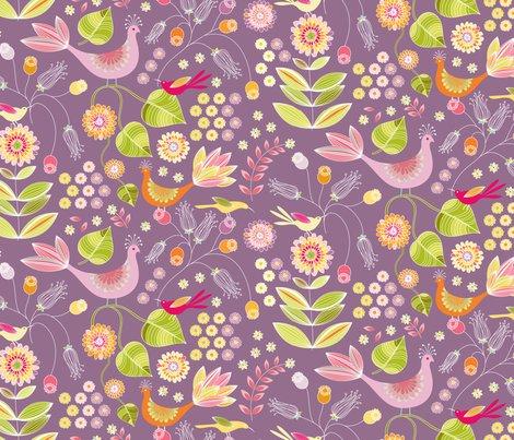 Rrrrpheasant_garden_-_eggplant_shop_preview