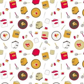 its_so_me_retro_kitchen_contest