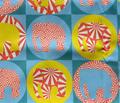 Rrrrrrrcircus_elephant_comment_172139_thumb