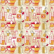 Rrwobbly_kitchen_sp3_shop_thumb
