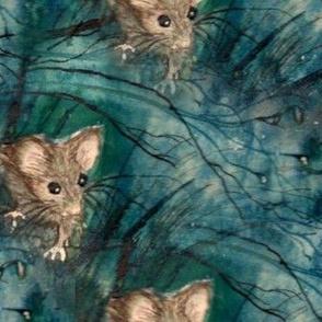 Debbie_s_Mice-_watercolor3