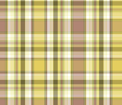 Rrrbackyard_plaid_shop_preview