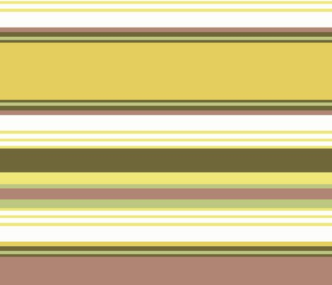 Rbackyard_stripe_railroaded_shop_preview