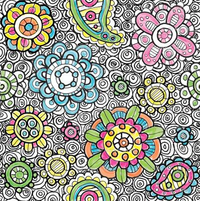 Summer_Floral_full_color