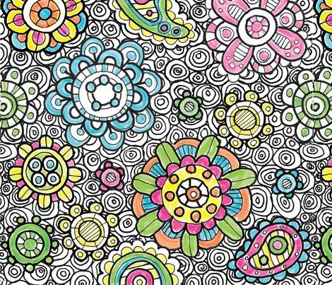 Rrrsummer_floral_full_color_shop_preview
