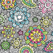 Rrrsummer_floral_full_color_shop_thumb