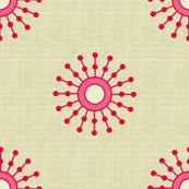 Rrstarburst_red_copy_shop_thumb