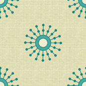 Rrstarburst_teal_shop_thumb