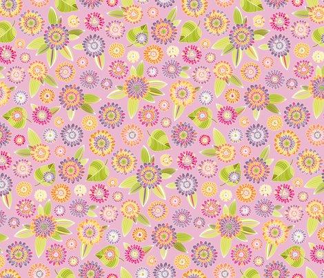 Rrrpurple_flower_pop_shop_preview