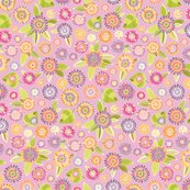 Rrrpurple_flower_pop_shop_thumb