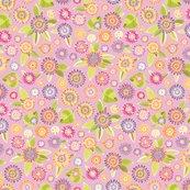 Rrrpurple_flower_pop_shop_thumb