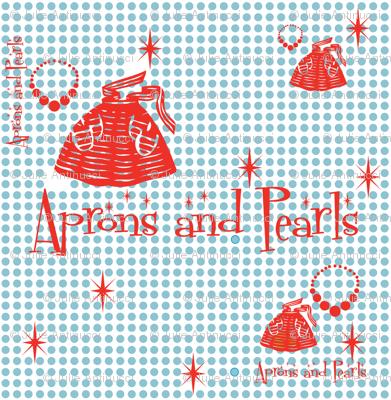 Rrrretro_kitchen_preview