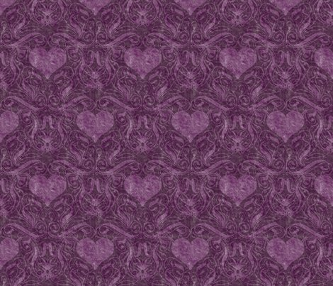 Rrrdamask-mystikel-10_shop_preview