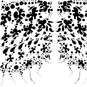 ink_2