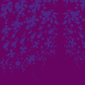 ink_2 bright purple