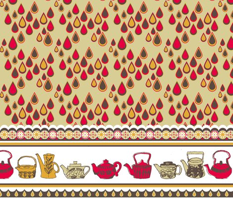 Rrgranny_s_kitchen_curtains_shop_preview