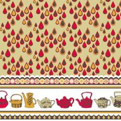 Rrgranny_s_kitchen_curtains_shop_thumb