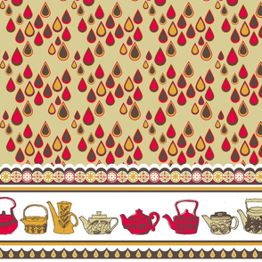 Granny_s_kitchen_curtains