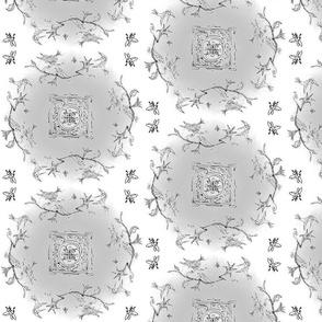 Doodle Swatch