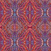 Geometric_Pattern_158