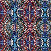 Geometric_Pattern_159