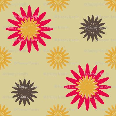 SpringFlowers-5-2