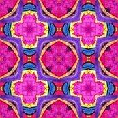 Rrrrrpainted_petals_9_shop_thumb