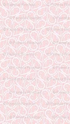 retro_paisley_pretty_in_pink