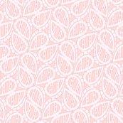 Rrretro_paisley_pretty_in_pink_shop_thumb