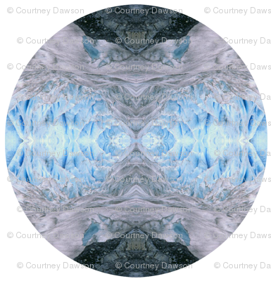 Rrrmirror_mirror_circle_glacier_preview