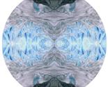 Rrrmirror_mirror_circle_glacier_thumb