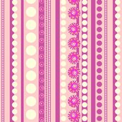 Rjulitha_princess_stripe_shop_thumb