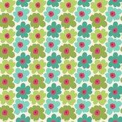 Rrtiny_floral_small_shop_thumb