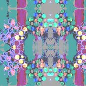 Rrrflower_vase_2_shop_thumb