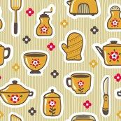 Rrrretro-kitchen-03_shop_thumb