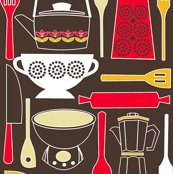 Rrmom_s_kitchen_shop_thumb