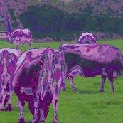 Rbig_purple_cowsa_shop_thumb