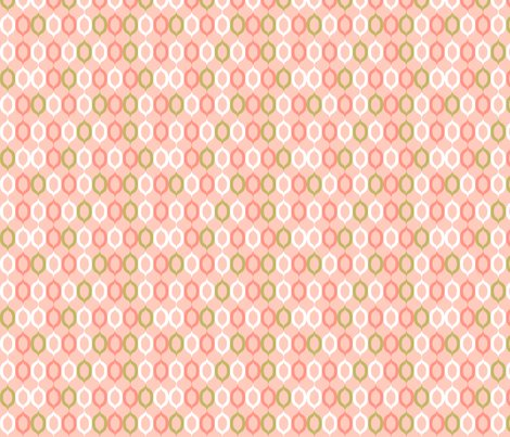Rrrrat_ogees_pink_small_shop_preview