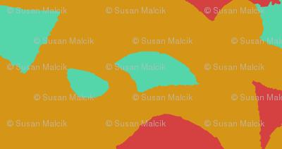 Singapore Sling 2